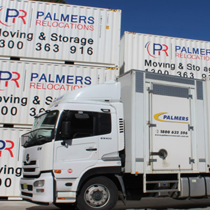 Mobile Storage Containers, International Removalists, Container Removals And Storage, Surry Hills, Mascot, Hurstville