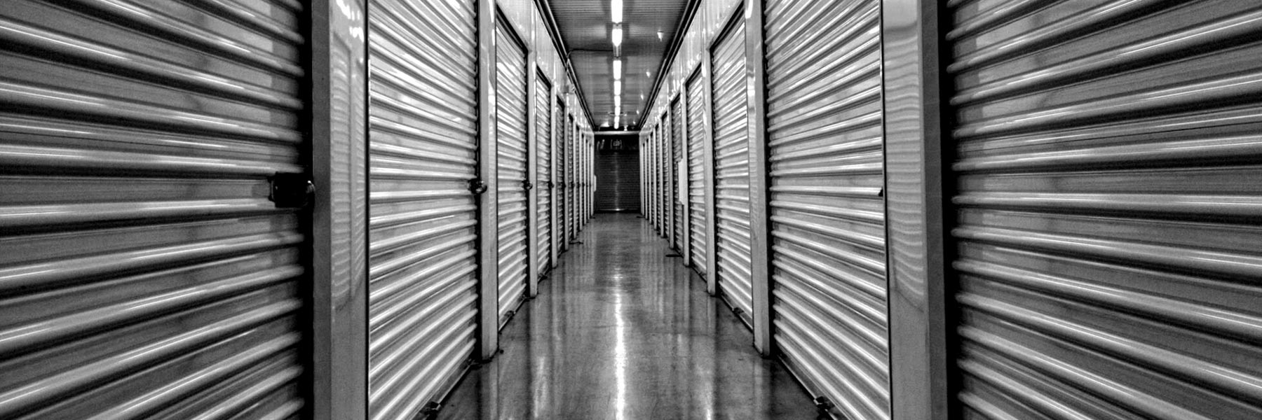Container Storage, Module Storage, Self Storage Boxes Richmond, Penrith, Campbelltown, Mona Vale
