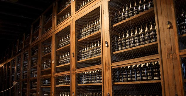 Self Storage Units Manly, Wine Storage Lockers Penrith, Container Storage Liverpool